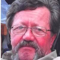 Darrell Stevens Obituary - Lake Wales, Florida | Legacy.com
