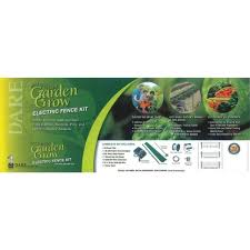 Zareba K9 Pet Garden Electric Fence Kit Controller Accessories For Sale Online Ebay