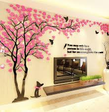 Best Mirror Wallpapers Decor Ideas And Get Free Shipping B9fm60e5