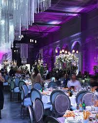 Prime Hall - ✨✨ #wedding #weddingdesign #bestwedding... | Facebook
