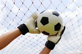 Image result for IMAGES OF SOCCER BALL AND GOALKEEPER GLOVES