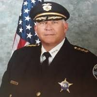Ray Turano - Chief of Police - City of Warrenville | LinkedIn