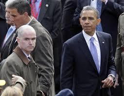Secret Service agents disrupted bomb ...