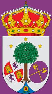 Archivo:Escudo de Cortes de la Frontera.png - Wikipedia, la ...