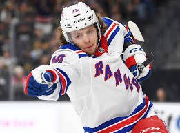 Three Years Later, Artemi Panarin Still Confused by Trade From ...