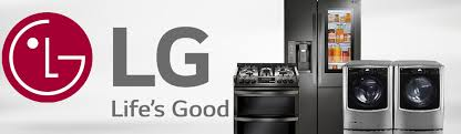 نمایندگی ال جی | خدمات پس از فروش ال جی | نمایندگی LG