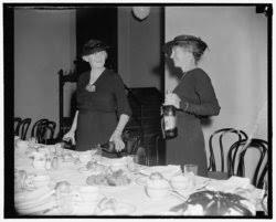 Edith Smith Thomas (1883-1964) - Find A Grave Memorial