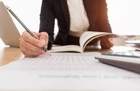 У разі зміни місця реєстрації необхідно надати інформацію до податкової