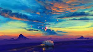 bisbiswas balloon hot air balloons