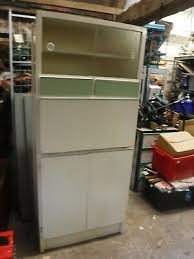 sliding glass doors drawers
