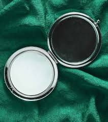 lighted travel makeup mirrors