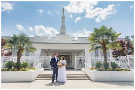 columbia south carolina temple wedding
