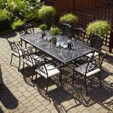 garden furniture england free