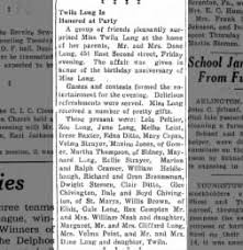 Delphos Daily Herald from Delphos, Ohio on August 15, 1931 · Page 4