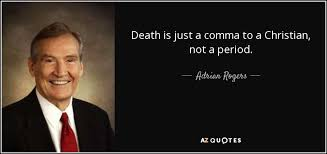 TOP 25 QUOTES BY ADRIAN ROGERS (of 184) | A-Z Quotes