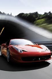 hot car wallpapers
