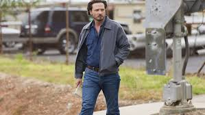 Rectify' character got talons in Aden Young quickly