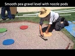 in ground splashground you