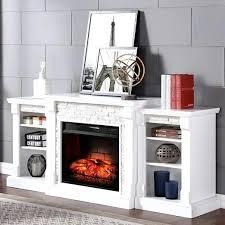 best freestanding gas fireplace quick