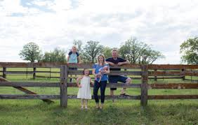 Stepplers Named Manitoba Outstanding Young Farmers 2020 Manitoba Co Operator