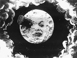 The invention of cinema seen through a dreamer's eyes: Georges Méliès and  his kind of love | Historia Project