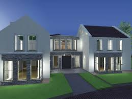 house design ideas building a house