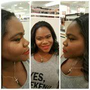 ulta makeup appointment cost saubhaya