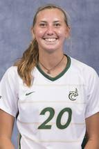 Abby Taylor | Club Soccer | College Soccer | College Soccer ...