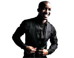 Meet Sunny-An Interview With Actor Elijah Kelley ...