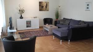 apartment ferienwohnung bea in rheine