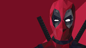 deadpool 4k wallpapers for your desktop