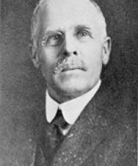 Edwin Johnson, former Senator for South Dakota - GovTrack.us