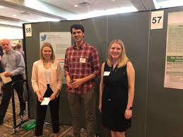Morgan Vechart, Cody Sweeney, Katrina Smith - Sociology University of  Wisconsin Oshkosh