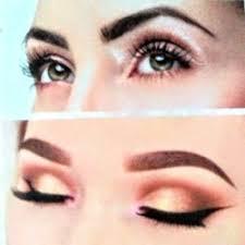 athena beauty bar permanent makeup