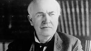 Thomas Edison - Inventions, Quotes & Facts - Biography