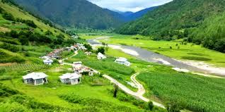 Arunachal Pradesh Itinerary Service - Dibrugarh Ziro Pasighat ...