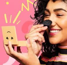 makeup services application benefit