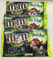 mega m ms 3x the chocolate 11 40 oz