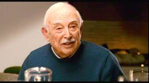 Bill MACY : Biography and movies