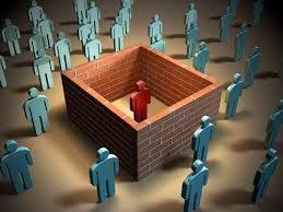 Artigo: Saúde emocional durante o isolamento social: o que fazer? -  Caminhos de Fé