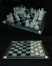 pin on chess 40852