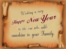 news jox on happy new year quotes in hindi and urdu