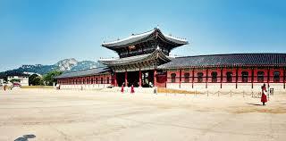 20 điểm ăn chơi không biết chán ở Hàn Quốc - Địa điểm du lịch ...