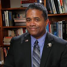 Fred Johnson III to Receive DAR Medal of Honor