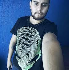 Edson Ivan Hoffman (@hoffman_edson)   Twitter
