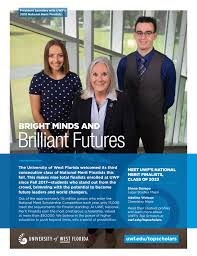 Connection Fall 2019 by University of West Florida - issuu