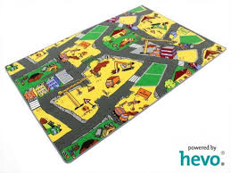 China Non Woven Kids Play Mat Rug Floor Mat Kids Room Carpet China Washable Carpet Tiles And Customized Price