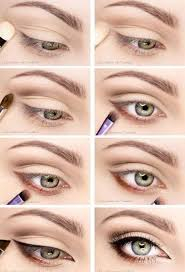 quick makeup tips for working women 16