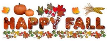 Free Happy Fall Cliparts, Download Free Clip Art, Free Clip Art on Clipart  Library