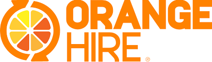 Orange Hire - Civil Construction Rental Experts
